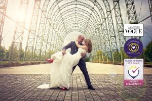 Newlyweds (74)