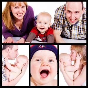 Family photography 13