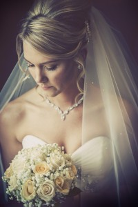 bride_130