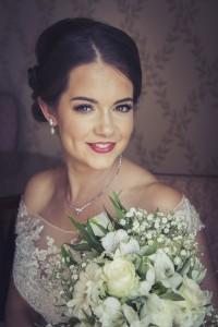 bride_154