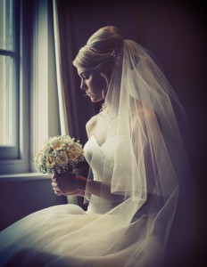 bride_163