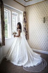 bride_216