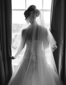 bride_266