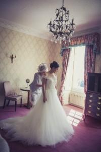 bride_53