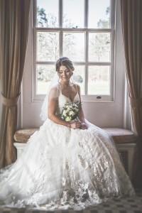 bride_656