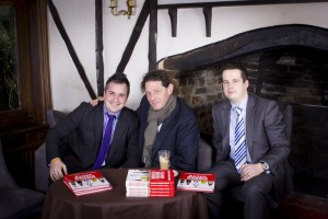corporate photography5