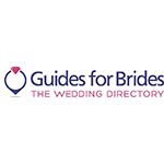 guides-for-brides