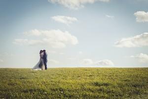 newlyweds_101
