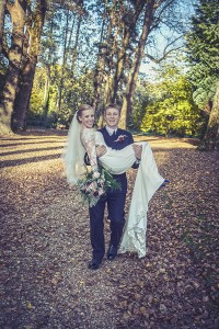 newlyweds_181