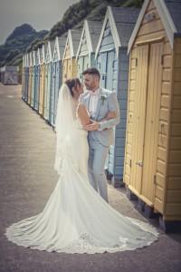 newlyweds_242
