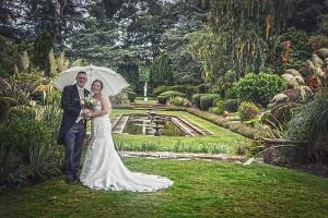 newlyweds_250