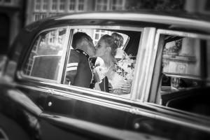 newlyweds_288