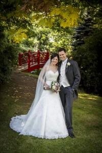 newlyweds_74