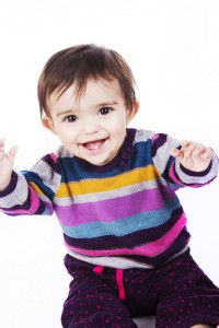 nursery schools photography 7
