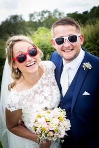 wedding-photography-27