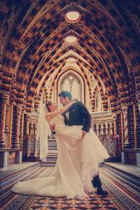wedding-photography-29