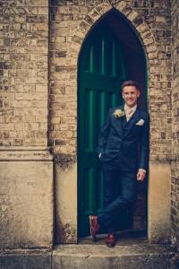 wedding-photography-35