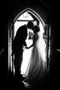 wedding-photography-43