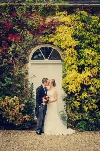 wedding-photography-45