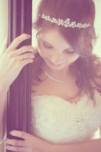 wedding-photography1