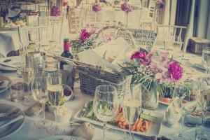 wedding photography124