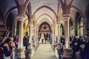 wedding photography131