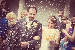 wedding photography132