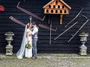 wedding photography133