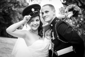 wedding photography135