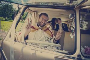 wedding photography137