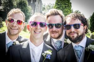 wedding photography16