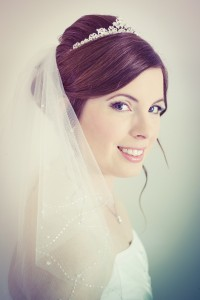 wedding-photography2