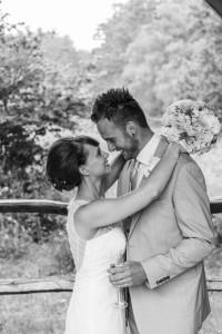newlyweds_89