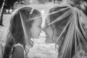 BRIDE_232