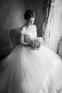 bride_101