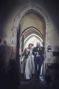bride_275