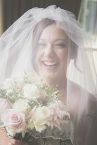 bride_352