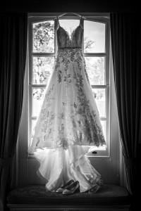 bride_569