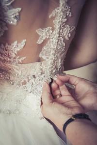 bride_59