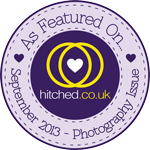 featured-hitched-co-uk-Sept13-LR