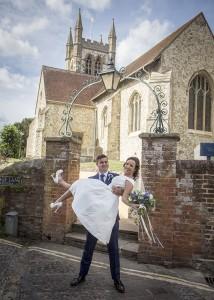 newlyweds_13