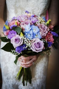 newlyweds_132