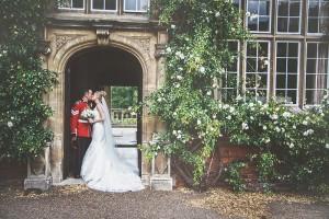 newlyweds_153