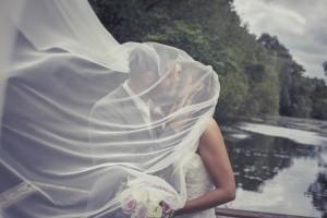 newlyweds_157