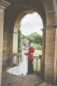 newlyweds_174