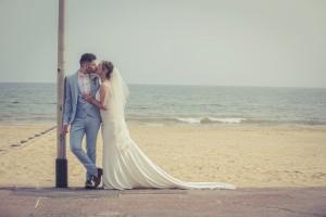 newlyweds_194