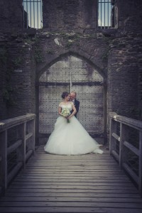 newlyweds_212