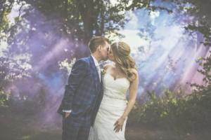 newlyweds_246