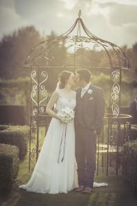 newlyweds_295