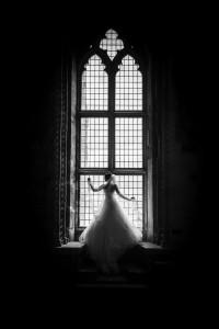 newlyweds_406